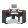 Bush Bush® Series A Corner Desk BSH WC90466A