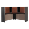 Bush Bush® Series A Corner Hutch BSH WC94467PA1