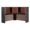 Bush Bush® Series A Corner Hutch BSH WC94467PA2