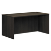 HON basyx® BL Laminate Series Rectangle Top Desk Shell BSX BL2103ESES