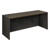 HON basyx® BL Series Credenza Shell BSX BL2121ESES