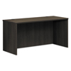 HON basyx® BL Series Credenza Shell BSX BL2123ESES