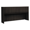 HON basyx® BL Series Four-Door Hutch BSX BL2180ESES