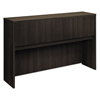 HON basyx® BL Series Four-Door Hutch BSX BL2183ESES