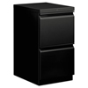 HON basyx® Mobile Pedestals BSX HBMP2FP