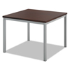 Tables: basyx® Occasional Corner Table