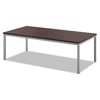 Tables: basyx® Occasional Coffee Table