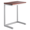 Tables: basyx® Occasional Cantilever Table
