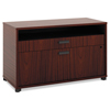 Filing cabinets: basyx® Manage® Series File Center