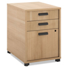 Filing cabinets: basyx® Manage® Series Pedestal File