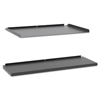 HON basyx® Manage® Series Shelf and Tray Kit BSX MGSHTRA1