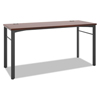 Desks & Workstations: basyx® Manage® Series Table Desk