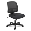 meshchairs: basyx® VL205 Mesh Back Task Chair
