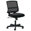 meshchairs: HON® VL206 Mesh Mid-Back Task Chair