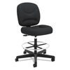 chairs & sofas: basyx® VL215 Task Stool