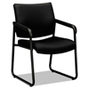 Basyx Furniture: basyx® VL443 Series Guest Chair