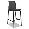 meshchairs: basyx® VL528 Mesh Back Multi-Purpose Stool
