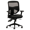 hon: Mesh High-Back Task Chair