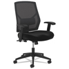 meshchairs: HON® VL581 High-Back Task Chair