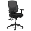 meshchairs: HON® VL582 High-Back Task Chair