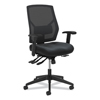 HON Crio™ High-Back Task Chair with Asynchronous Control BSX VL582SB11T
