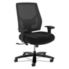 Ring Panel Link Filters Economy: HON® VL585 Big & Tall Mid-Back Task Chair