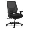 meshchairs: HON® VL585 Big & Tall Mid-Back Task Chair