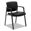 chairs & sofas: basyx® VL605 Guest Chair