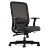 meshchairs: basyx® VL721 Mesh High-Back Task Chair