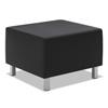 chairs & sofas: basyx® VL860 Series Ottoman