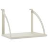 Basyx: basyx® Verse® Steel Hanging Shelf