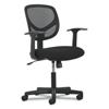 HON Sadie™ 1-Oh-Two Mid-Back Task Chairs BSX VST102