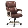 HON Sadie™ 3-Sixteen High-Back Executive Chair BSX VST316
