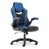 HON Sadie™ 9-Thirteen High-Back Racing Style Chair with Flip-Up Arms BSX VST913