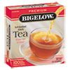 Bigelow Bigelow® Single Flavor Tea BTC 00351