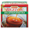 Bigelow Bigelow® Single Flavor Tea BTC00356