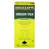 Bigelow Bigelow® Single Flavor Tea Bags BTC 00388CT