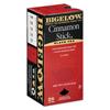 Bigelow Bigelow® Single Flavor Tea Bags BTC 10343