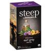 Bigelow Steep Tea BTC 17700