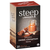 Bigelow Bigelow® steep Tea BTC 17712