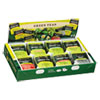 Bigelow® Green Tea Assortment