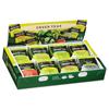 Bigelow Bigelow® Green Tea Assortment BTC 30568CT