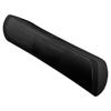 BYTECH ByTech® Groove Portable Wireless Speaker BTH BYAUBS106BK