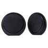 BYTECH ByTech® Surround Sound Bluetooth® Speakers BTH BYAUBS122BK