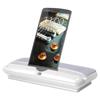 Case Logic Case Logic® Universal Bluetooth® Speaker with Stand BTH CLAUBS100WT