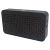 Case Logic Case Logic® CL 10 Bluetooth Speaker BTH CLAUBS110BK