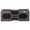 Case Logic Case Logic® Bluetooth® Speaker with Power Bank BTH CLAUBS11102