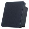 Case Logic Case Logic® Flathead Bluetooth® Speaker BTH CLAUBS112BK