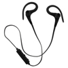 Case Logic Case Logic® Bluetooth® Sports Earbuds BTH CLAUEB100BK