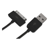 usb cables: Case Logic® 30-Pin Cable